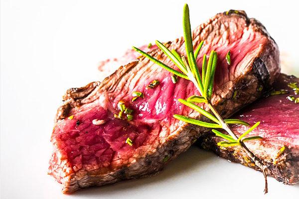 Et Çeşitleri Nelerdir? Etin Hangi Kısmı Nasıl Kullanılır? Enfes Tarifler Tarifi