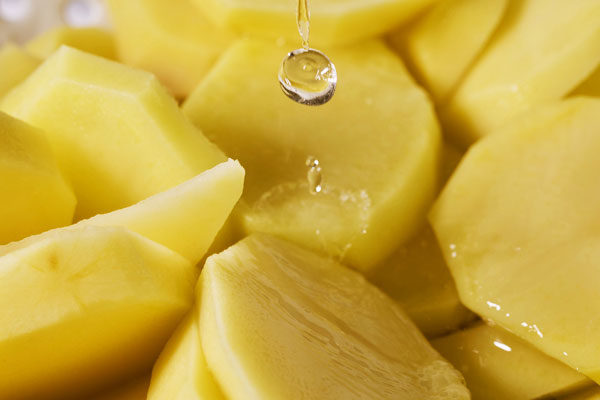 Patates Suyunun Faydaları, Zayıflatan Etkileri – Hiç Duymadıklarınız! Tarifi