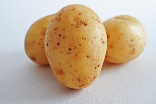 patates suyu faydası