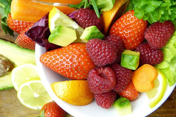 Antioksidan Nedir? Faydaları Nelerdir? Antioksidan Yiyecekler, Meyveler Tarifi