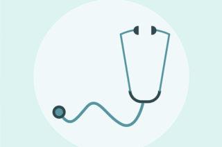 Karaciğer Büyümesi Belirtileri, Neden Olur? Ne İyi Gelir? Tarifi