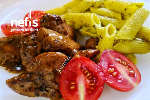 Tavuk nasıl pişirilir. Birden fazla Yemek Tarifleri