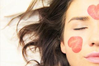 Yüz Temizleme Nasıl Yapılır? Püf Noktaları, Doğru Teknikler