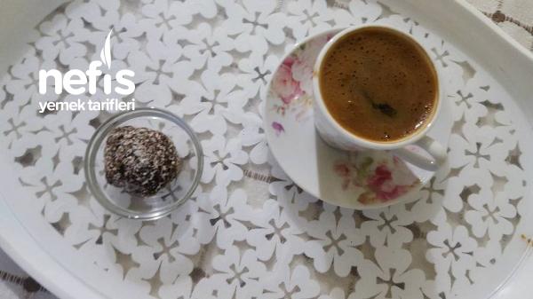 Glutensiz Çikolata