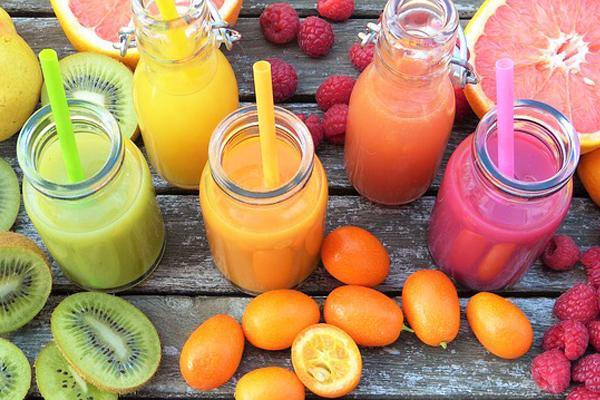 Hangi Vitamin Ne İşe Yarar? En Çok Hangi Besinde Var? Tarifi