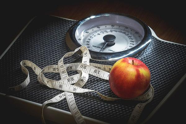 Hızlı Zayıflama: Kısa Sürede Kilo Verenlerin En Çok Yaptığı 8 Hata Tarifi