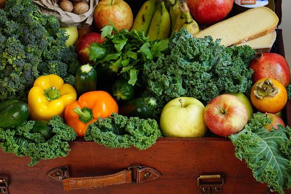 Lifli Yiyecekler: Uzun Süre Tok Tutan Posalı 14 Besin Tarifi