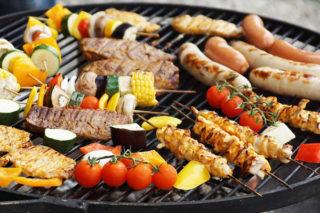 Kas Yapmak İsteyenler İçin En Etkili 12 Yiyecek, Beslenme Tüyoları Tarifi
