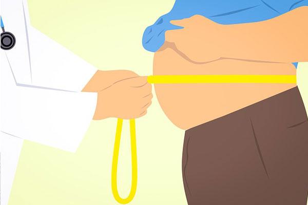 mide şişkinliği nasıl geçer