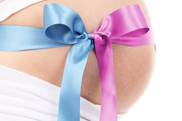 hamilelikte bel ağrısı normal mi