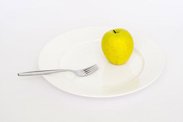 basen eritme diyeti