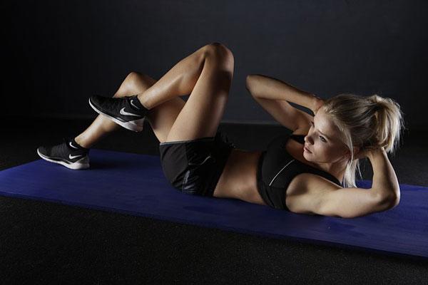 basen eritme hareketleri
