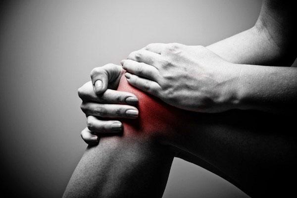 diz kapağı ağrısı neye işarettir