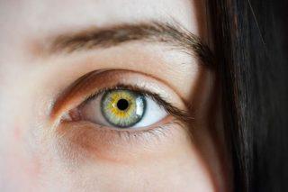 Göz Kuruluğu Belirtileri Nelerdir? Neden Olur? Evde Bitkisel Tedavisi Tarifi