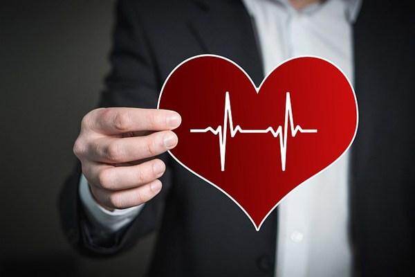 kalp çarpıntısı neden oluşur