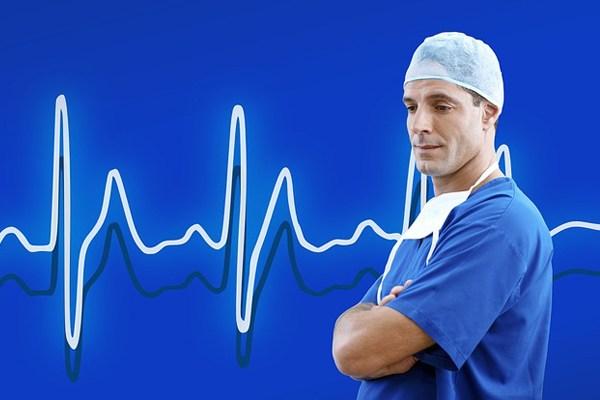 kalp çarpıntısı tedavisi