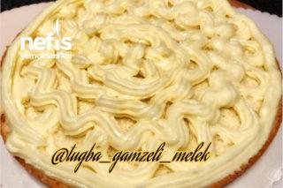 Pastacı Kreması (Orjinal) Tarifi