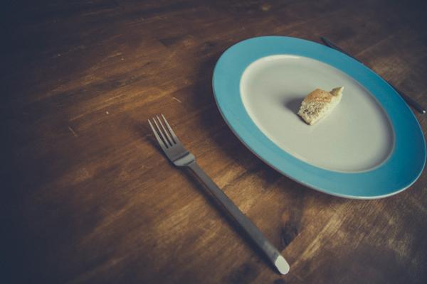 hızlı kilo verme diyeti