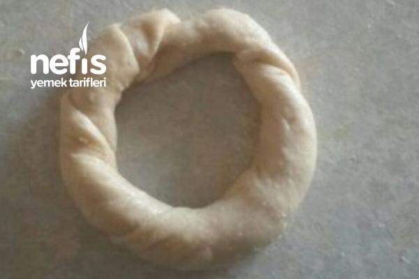 Puf Puf Pastane Açması