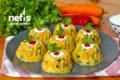 Ezme Patates Salatası Yapımı (videolu) Tarifi