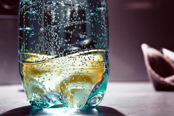 su ph değeri