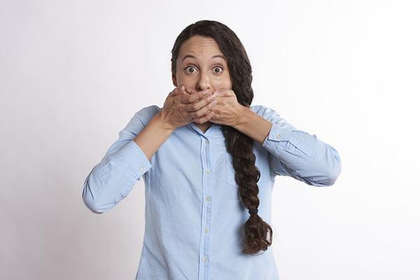 ağız kuruluğu halsizlik