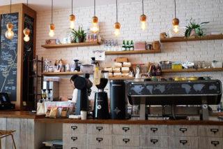 Bistro Ne Demek? Bistro, Brasserie, Pub, Café, Restoran Farkları Tarifi
