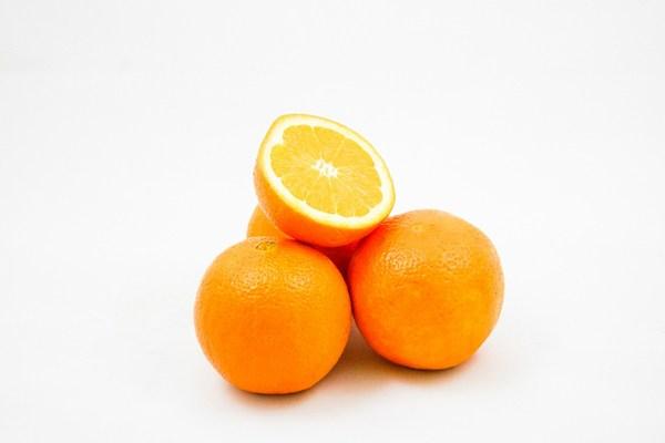 Vitamin Deposu Portakalın 13 İnanılmaz Faydası Tarifi