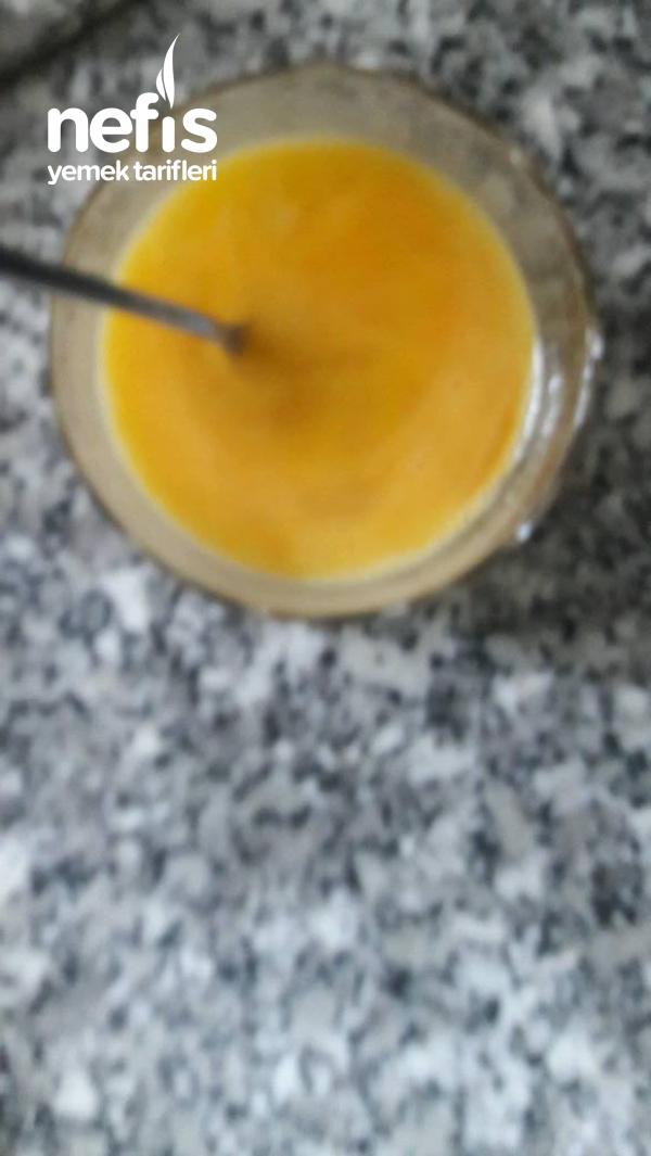 Pratik Patates Tava