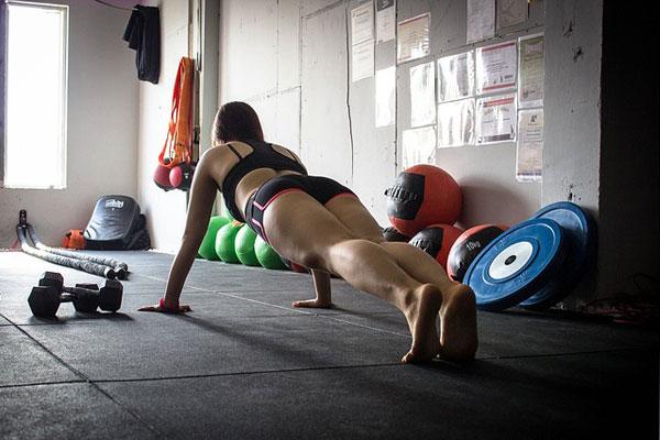 plank ne işe yarar