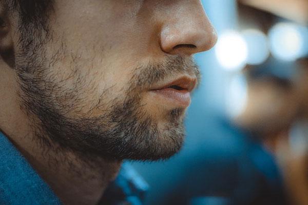 yılan yağı sakal