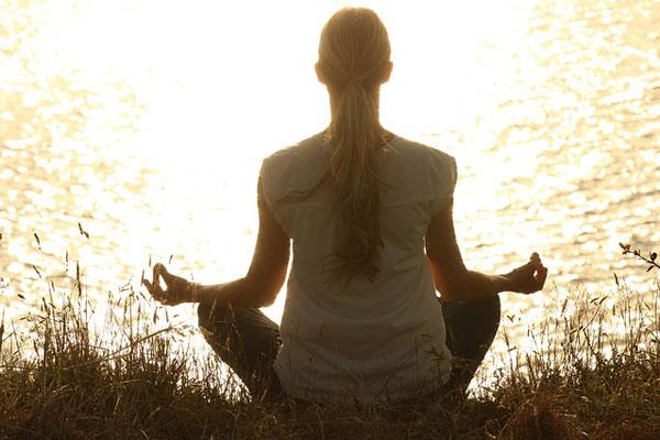 nefes egzersizleri ile zayıflama