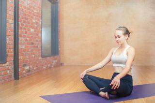 Nefes Egzersizleri: Sizi Anında Sakinleştirecek 6 Nefes Alma Tekniği Tarifi