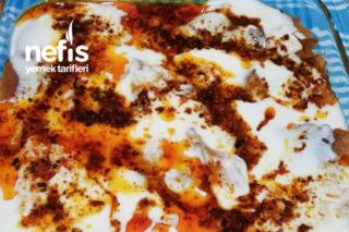 Tirit (Bayat Ekmekleri Değerlendirmek) Tarifi