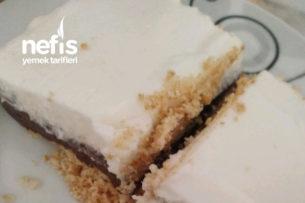 Hafif Ve Kolay Pasta Tarifi