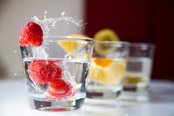 Vücuttaki Su Eksikliği Nasıl Belirlenir Dehidrasyon Etkileri Nelerdir