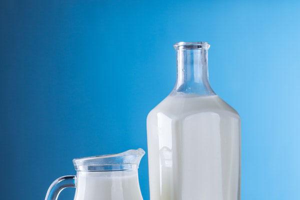 eşek sütü