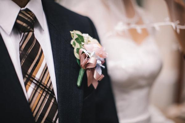 modern kravat nasıl bağlanır