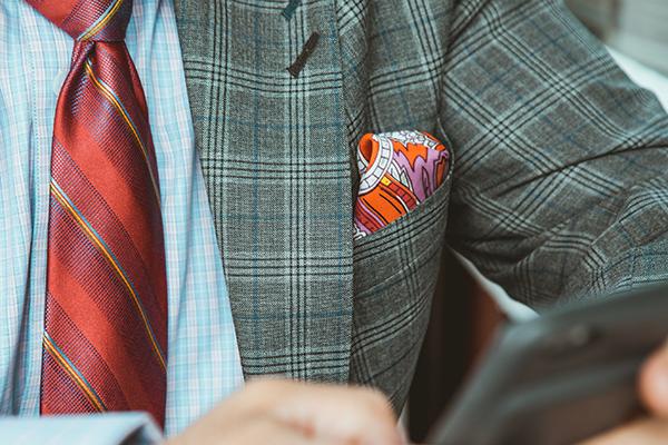kravat nasıl bağlanır resimli anlatım