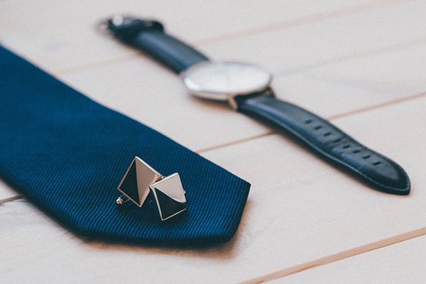en iyi kravat nasıl bağlanır