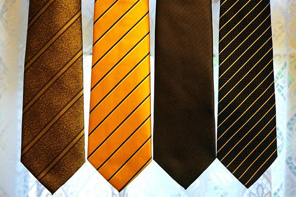 kravat nasıl bağlanır resimli