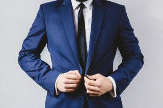 Kravat Nasıl Bağlanır? En Kolay 7 Yöntem Tarifi