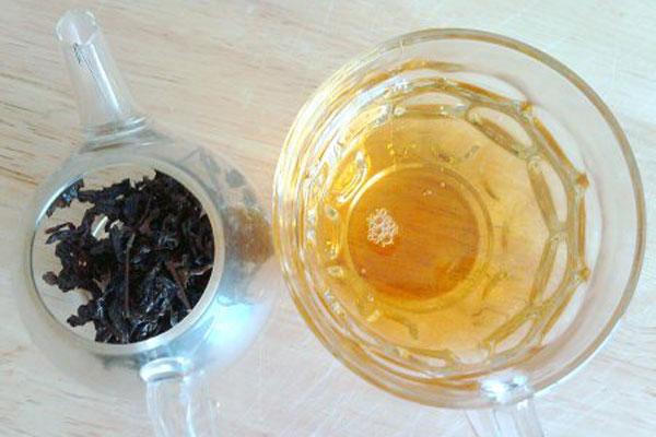 oolong çayı fiyatı