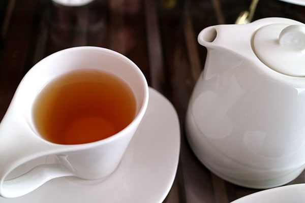 oolong çayı nasıl demlenir