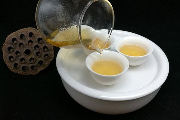oolong çayı nerede satılır