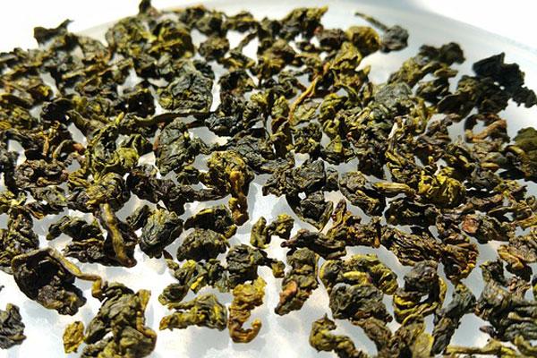oolong çayı faydaları