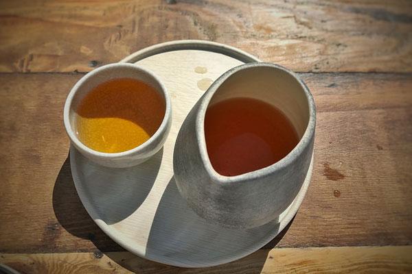 oolong çayı faydası