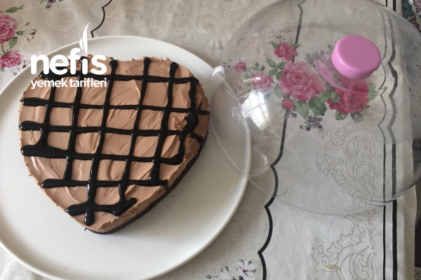 Fenomen Despacito Pasta Tarifi