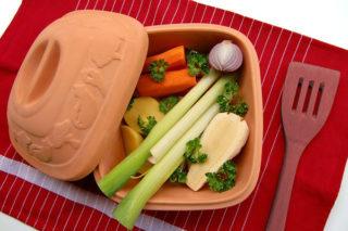 Vegan Nedir? Vejetaryen ile Arasındaki Fark Tarifi