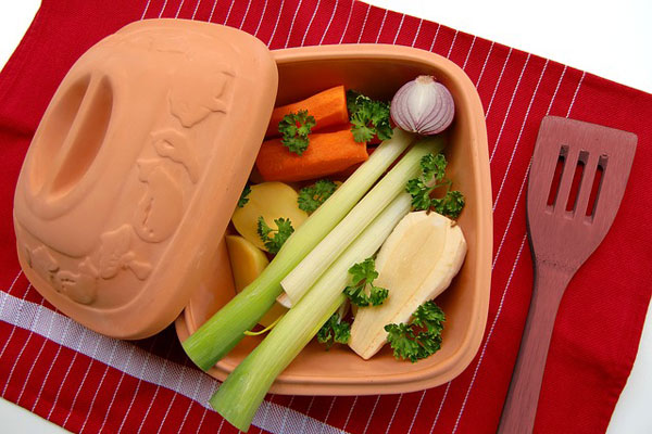 Vegan Nedir? Vejetaryen ile Arasındaki Fark, Vegan Beslenme Tarifi